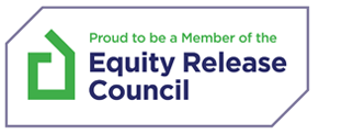 Andy Wilson Financial Services are proud members of the Equity Release Council