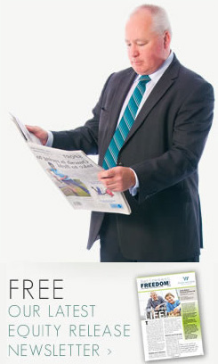 FREE: Read our latest newsletter