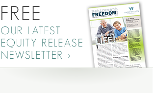 Read our latest newsletter for free